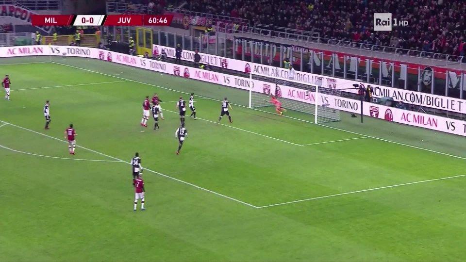 Calcio italiano: possibile ripartenza dalle semifinali di Coppa Italia