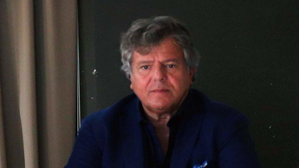 """Presidente del Silb-Confcommercio dell'Emilia Romagna: """"Provati dalla lunga chiusura e completamente dimenticati"""""""