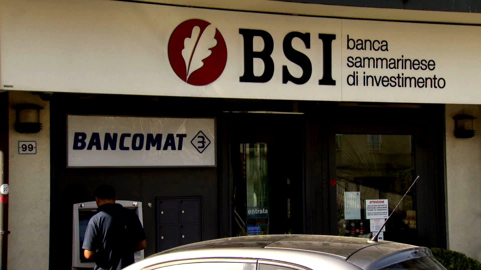 Banca Sammarinese di Investimento: approvato il Bilancio 2019