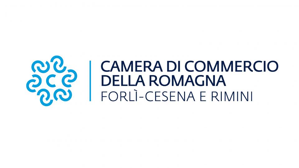 Camera di Commercio: Imprenditorialità cooperativa nel territorio Romagna nel 2019: i numeri e la dinamica