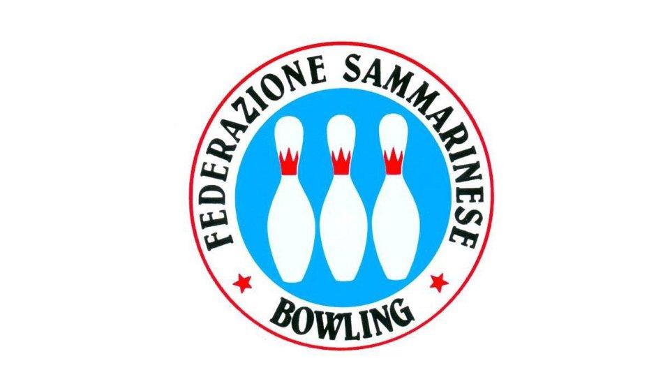 Dalla Federazione Bowling 1.500 euro alla Protezione Civile