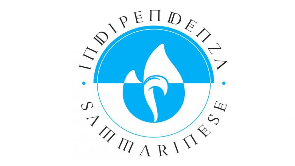Indipendenza Sammarinese sul nuovo decreto