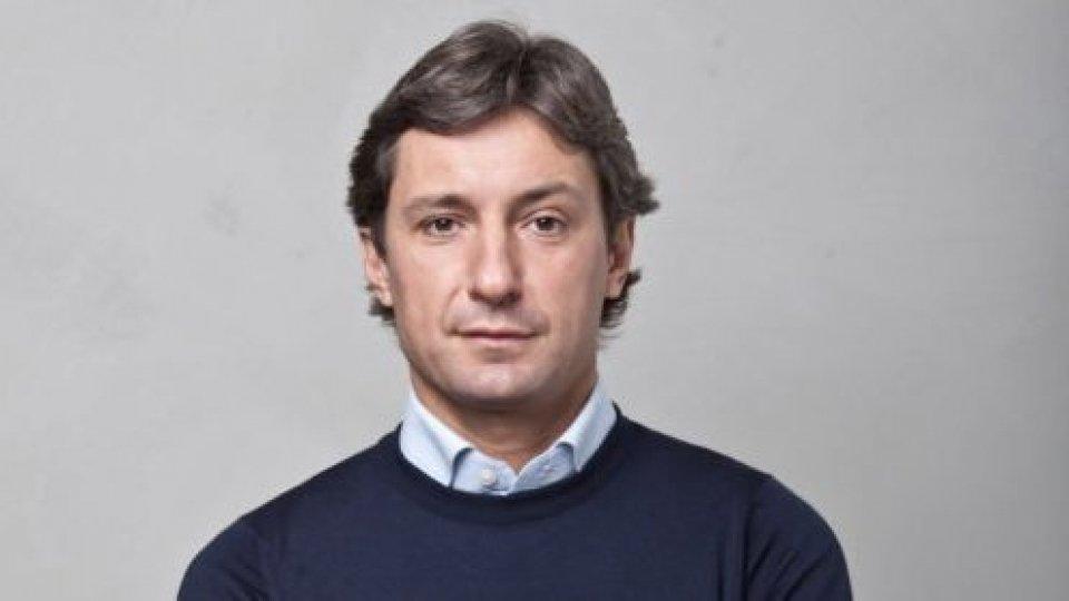 Scomparsa Luigi Valentini, il cordoglio del sindaco Andrea Gnassi