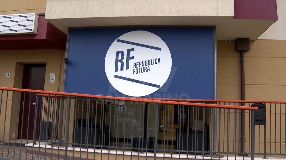 """RF punta il dito sulla """"mentalità repressiva"""" dell'ultimo decreto"""