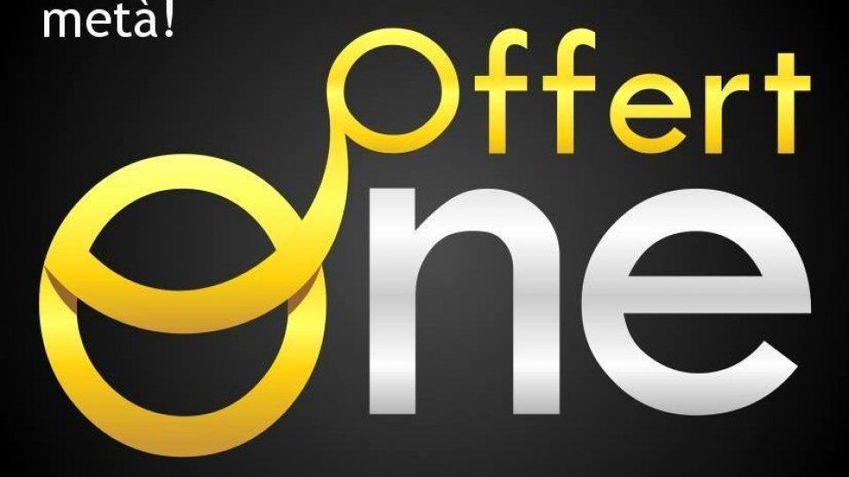 OffertOne Delivery, il primo sistema online di consegne a domicilio