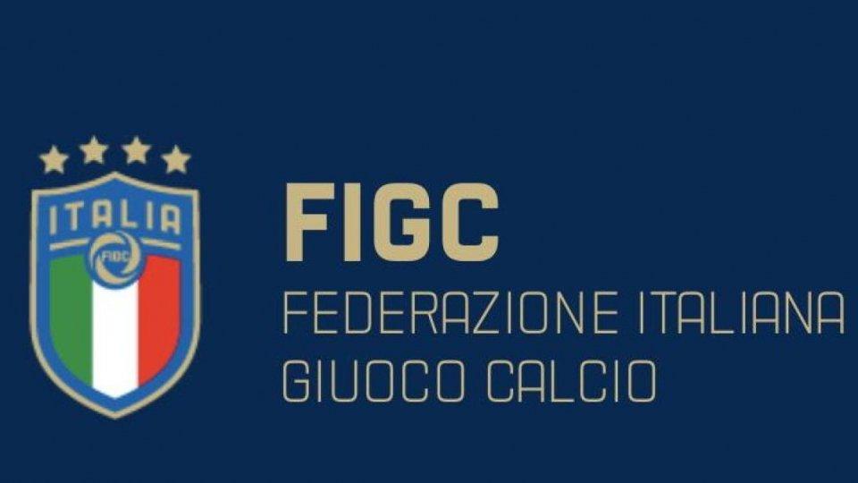 @calciomercato.com