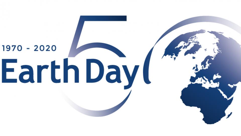 50 anni di Earth Day, verso nuovi stili di vita