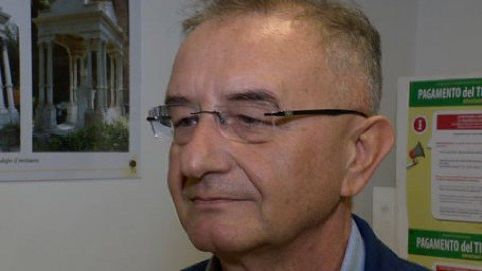 Il presidente della Provincia di Rimini scrive ai Sindaci per proporre gli orari del TPL per la Fase 2 e per la stagione estiva
