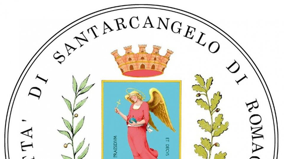 Riaprono i mercati settimanali con i banchi alimentari a Santarcangelo