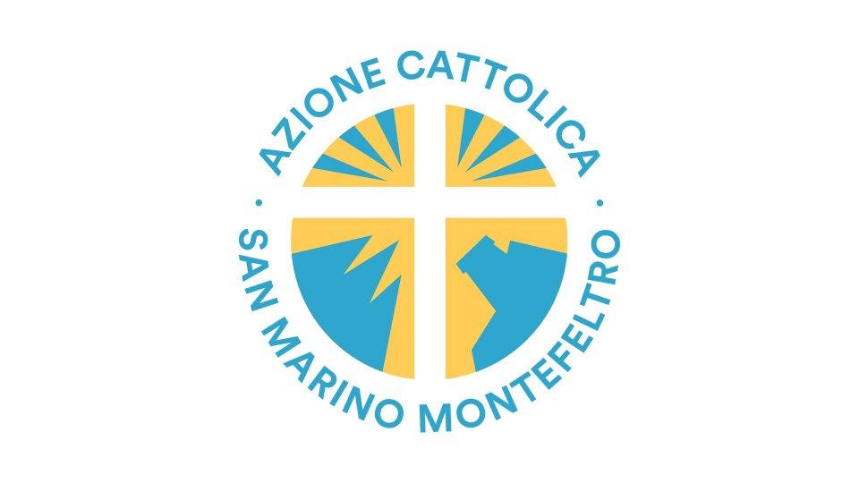 Marco Angeloni è il nuovo Presidente dell'Azione Cattolica San Marino - Montefeltro