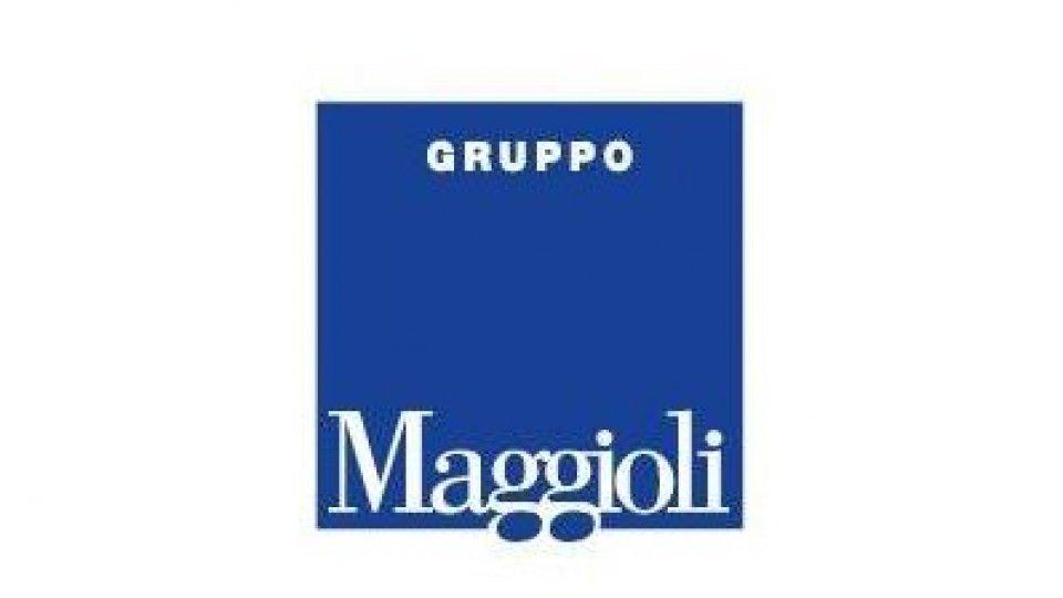 Il gruppo Maggioli dona due sistemi di VIdeobroncoscopia agli ospedali di Rimini e Riccione