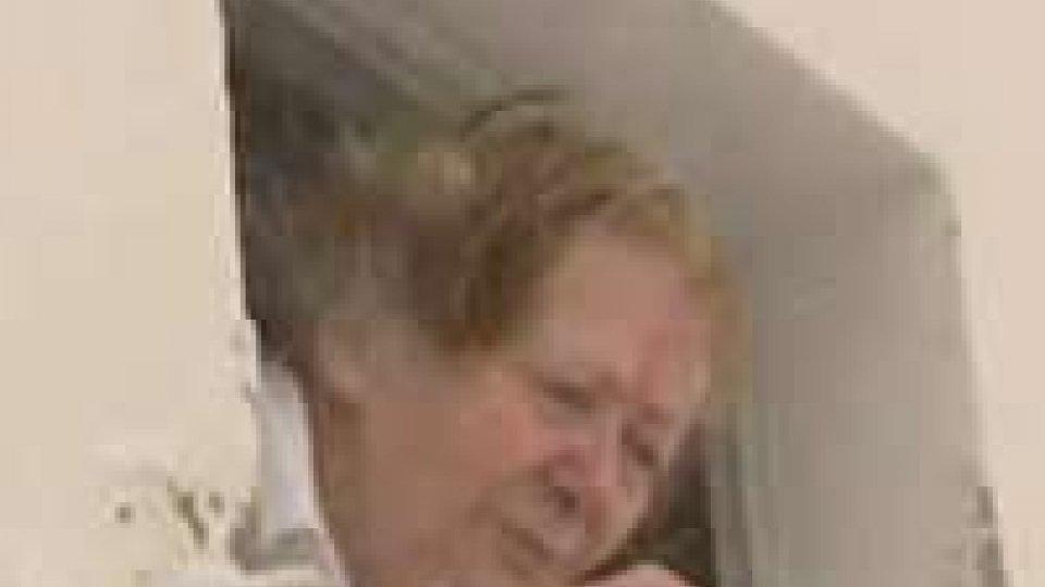 Dramma della solitudine: anziana di 80 anni ritrovata morta in casa a Borgo MaggioreDramma della solitudine: anziana di 80 anni ritrovata morta in casa a Borgo Maggiore