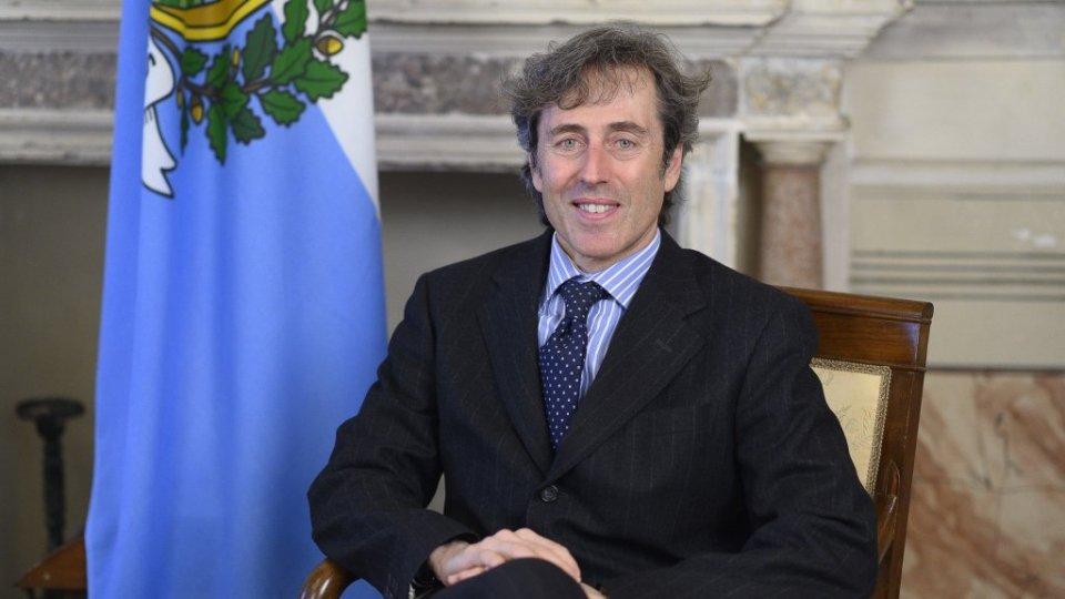 Segreteria Cultura: primo Incontro virtuale dei Ministri della Cultura dell'UNESCO