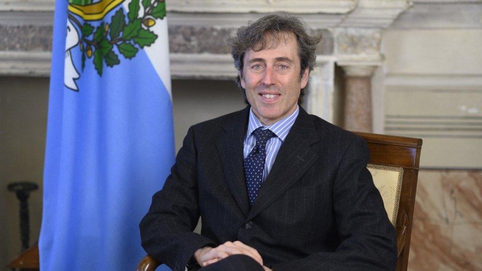 Covid e cultura: anche Belluzzi all'incontro virtuale con i 120 Ministri Unesco