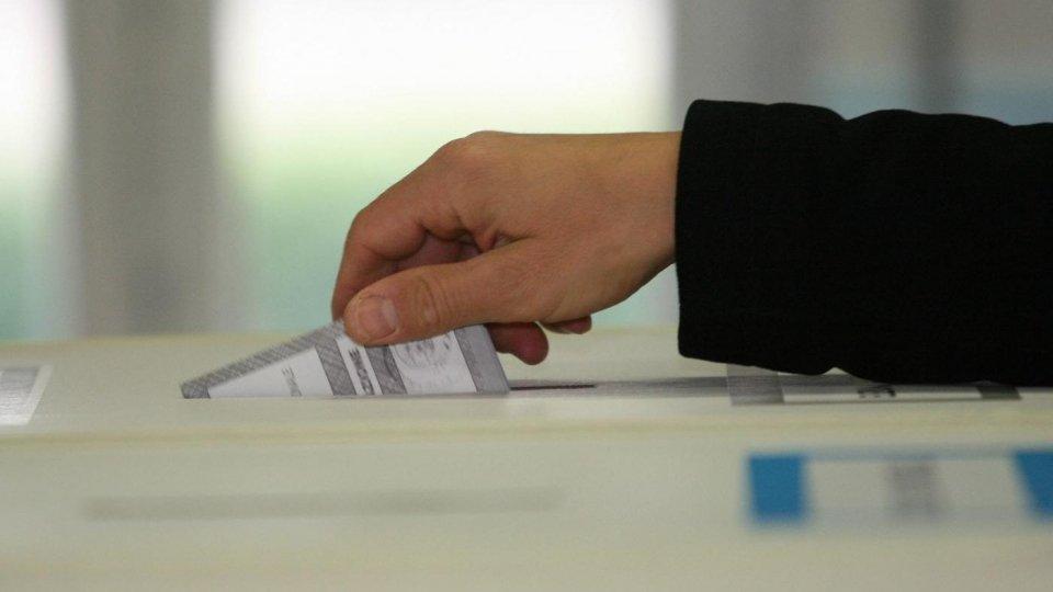Decreto n.64: rinviate elezioni Giunte di Castello
