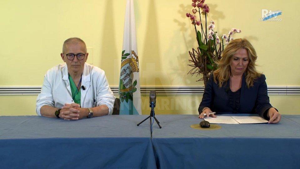 Coronavirus: il commissario Arlotti risponde su cure, mascherine, scuola