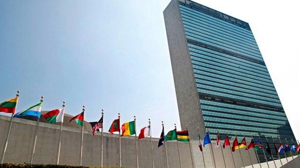 Giornata ONU del Multilateralismo, l'adesione della Segreteria agli Esteri