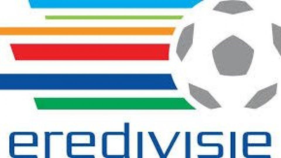 Il campionato olandese Eredivisie alza bandiera bianca