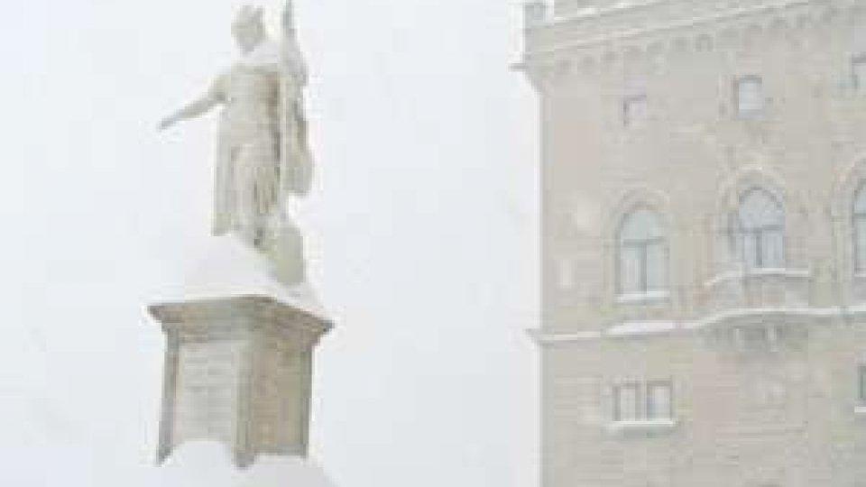 Rimini: i dati sul turismo 2007  presentati in anteprima nazionale