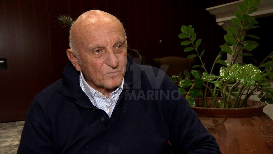 Riccardo Vannucci (Federalberghi San Marino) – Turismo: dalla crisi alla rinascita