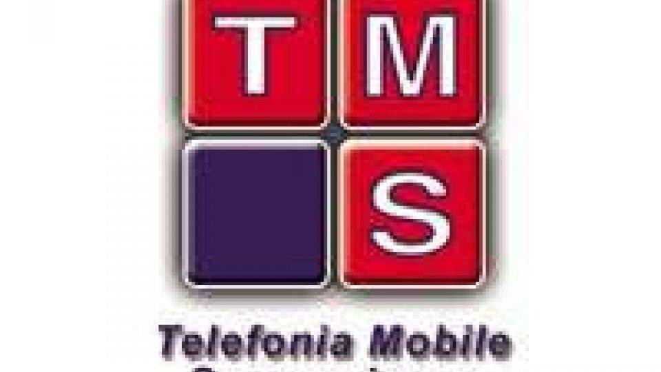 Tms, una sentenza che dà ragione all'utente