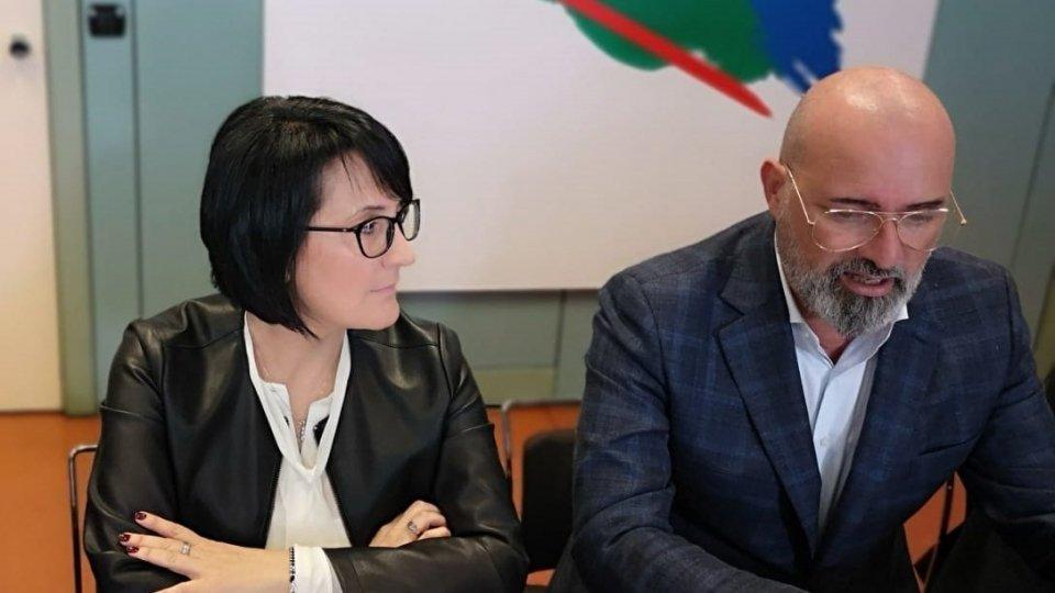 Famiglia: Petitti, 'Servono linee guida e risorse per la riapertura dei centri estivi'
