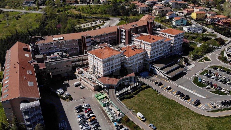 Gruppo coordinamento emergenze sanitarie: aggiornamento 28 aprile 2020