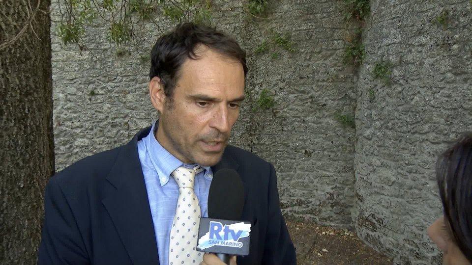 """Comites: """"E' legge in Italia il potenziamento dell'assistenza ai residenti all'estero. Ma San Marino, è certo, non sarà tra i primi"""""""
