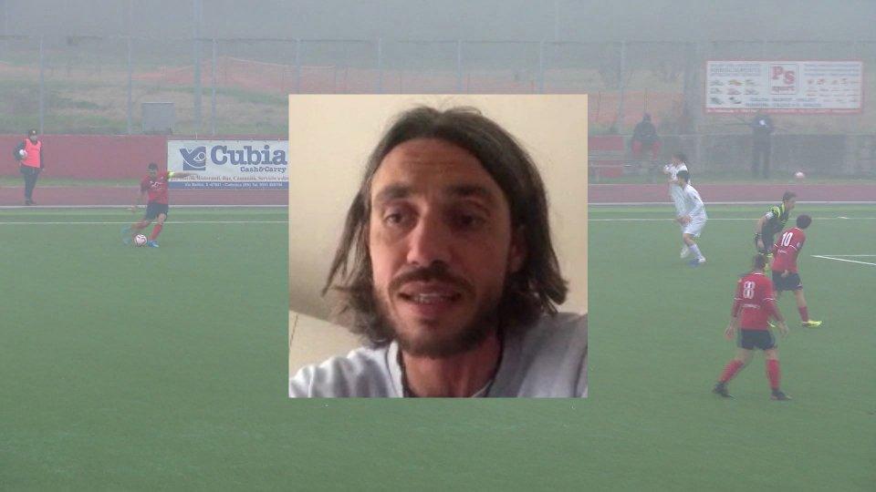 Emmanuel Cascione via skype
