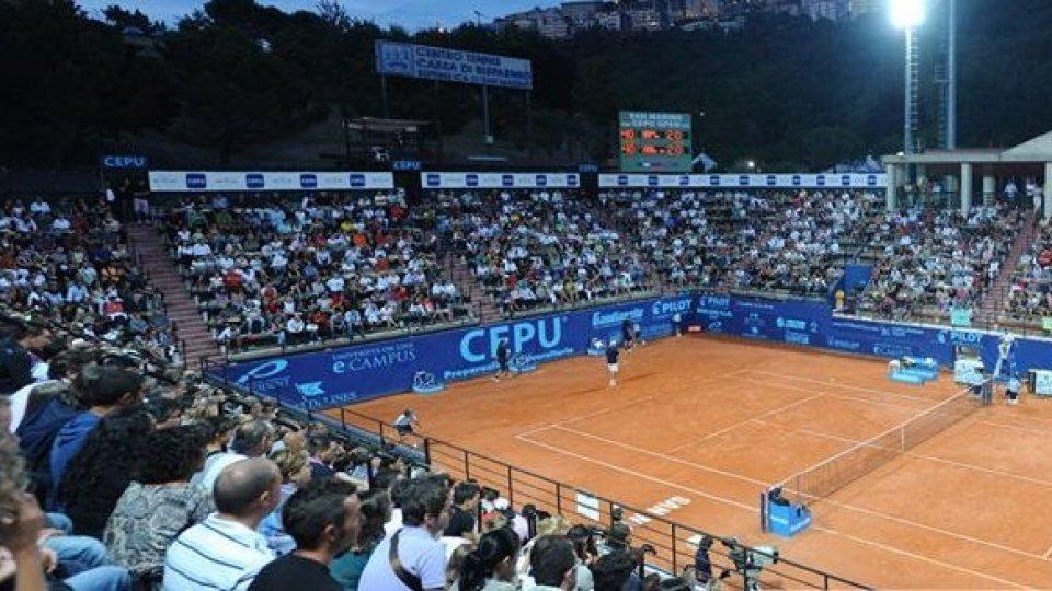 Federtennis: Challenger Atp nel 2021. Cancellata anche l'edizione 2020 del San Marino Beach Tennis Master Cup