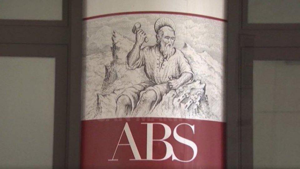 ABS: redazione della circolare applicativa per rendere operative le agevolazioni del Decreto n.63