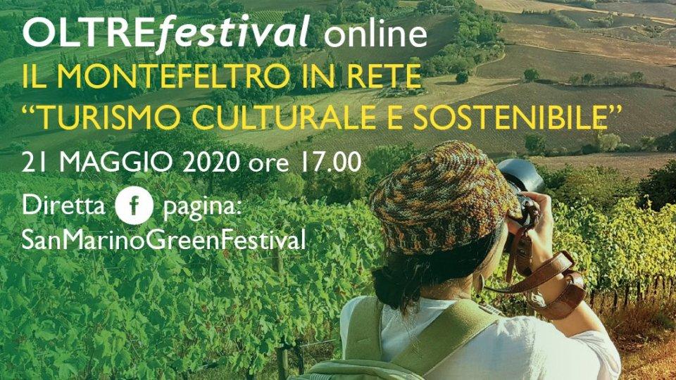 OltreFestival la prima rete fra comuni del Montefeltro e San Marino
