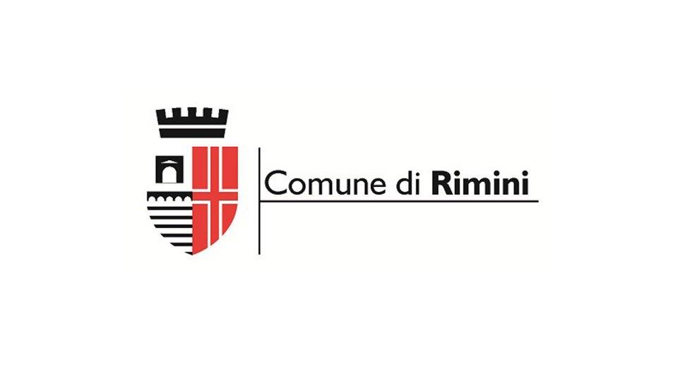 """Comune di Rimini, Museo Fellini: con l'avvio del cantiere Connessioni urbane tornano nei vivai le piante e gli arredi del """"Temporary Urban Garden"""""""