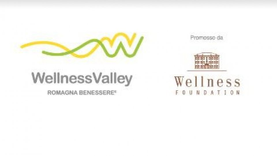 """Wellness Valley, da palestre e professionisti del fitness una proposta a Sanità e Amministratori: """"Uniamoci per fare in Romagna il laboratorio della ripartenza del settore"""""""