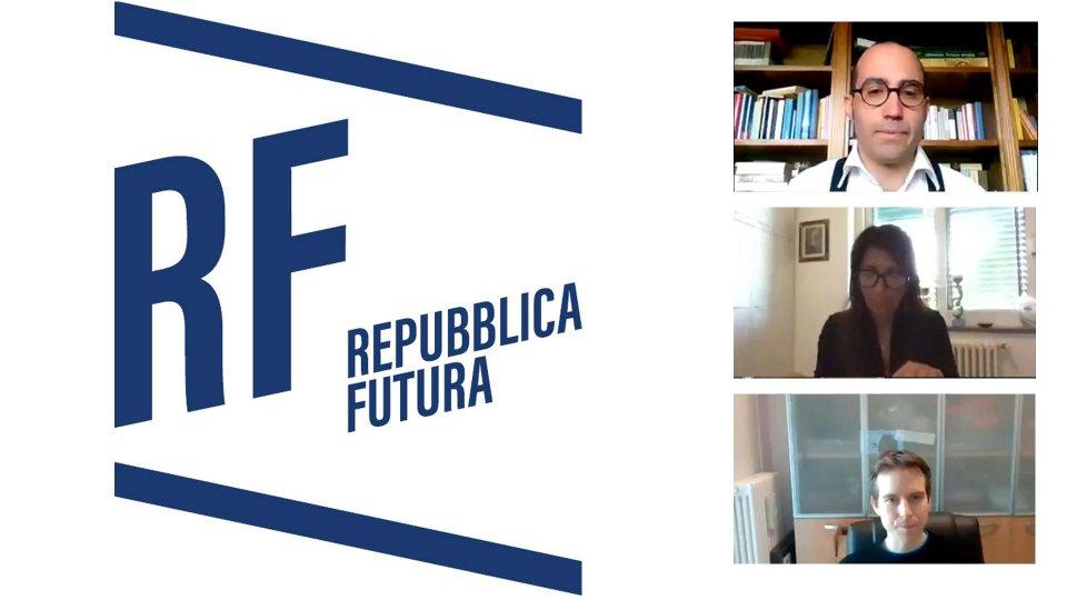L'analisi politica di Repubblica Futura sui lavori consiliari