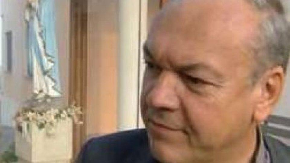 Don Gabriele Mangiarotti: Insegnare religione ai tempi del Coronavirus