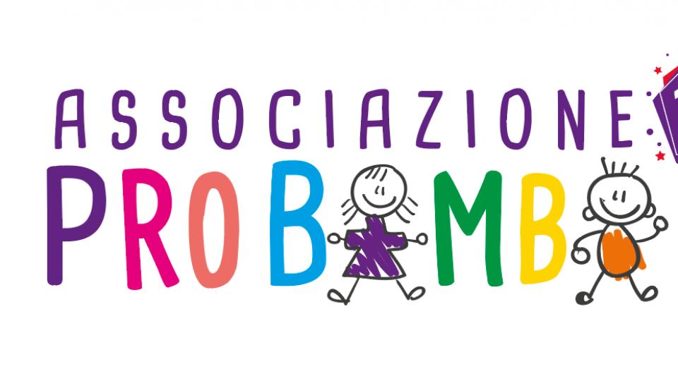 Pro bimbi: riapertura, occorre un percorso parallelo per i minori