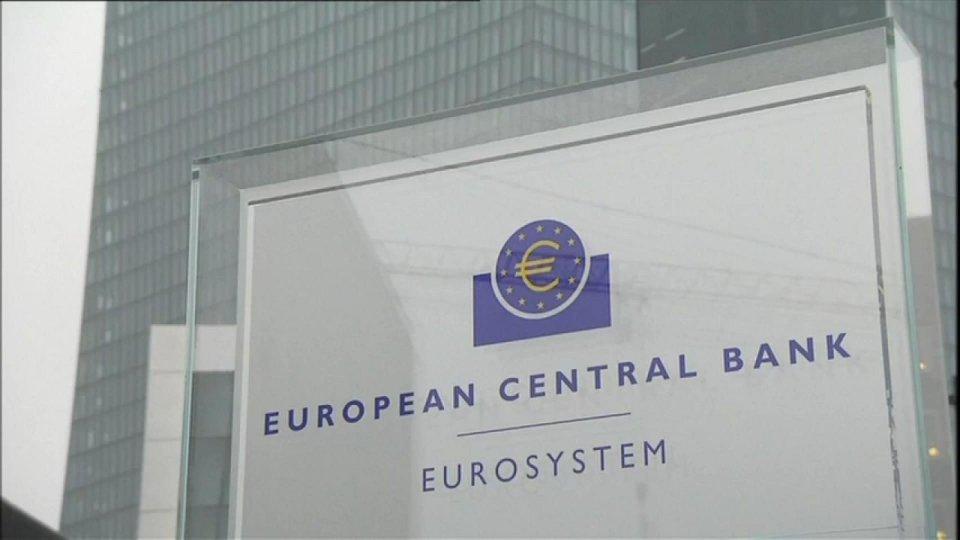 La Bce lascia i tassi fermi e lancia nuova liquidità