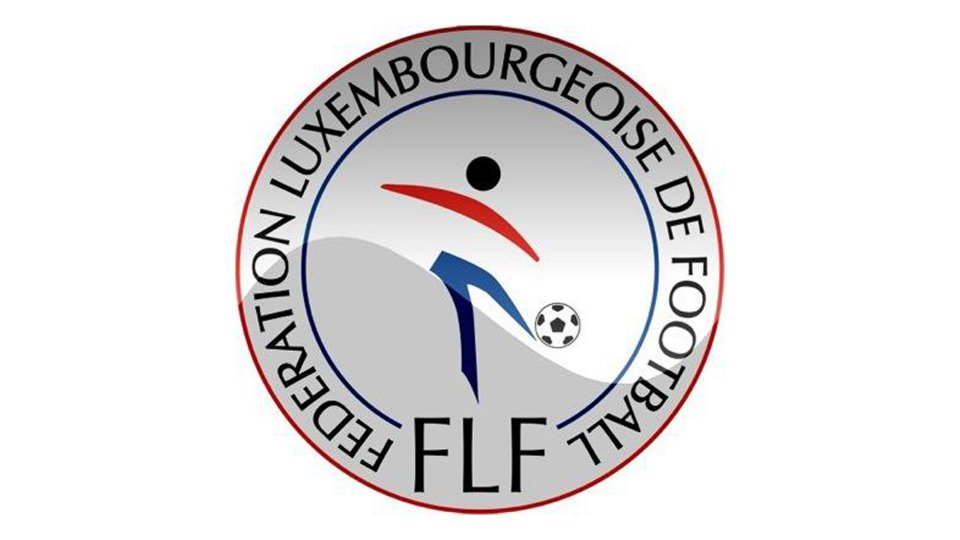 Lussemburgo: campionato concluso, titolo non assegnato