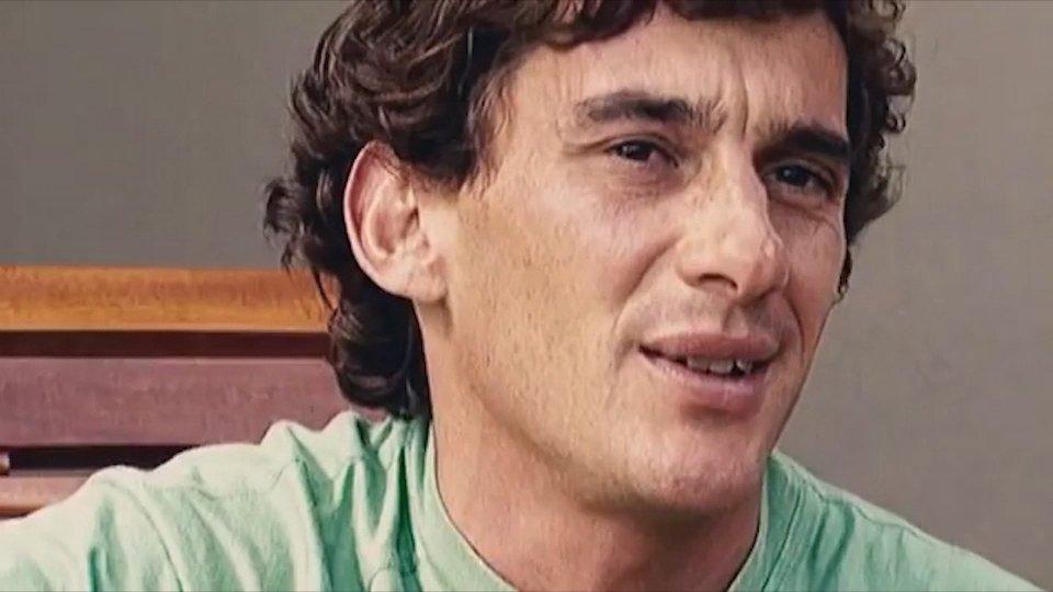 26 anni fa moriva Ayrton Senna