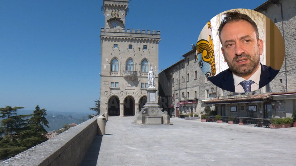 San Marino si prepara alla sua fase 2. Dal Governo le prime anticipazioni in attesa dell'uscita del nuovo decreto