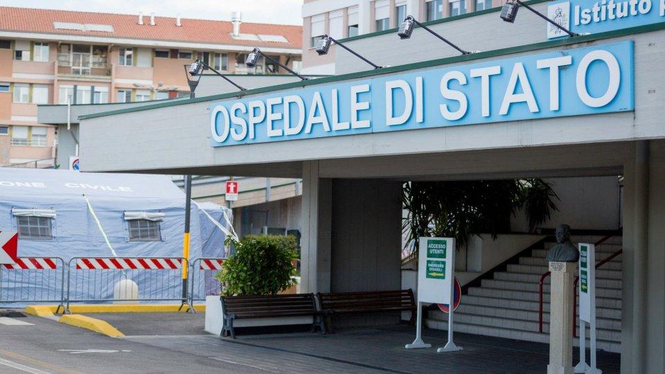 Coronavirus a San Marino: nessun decesso e nessun nuovo caso nelle ultime 24 ore