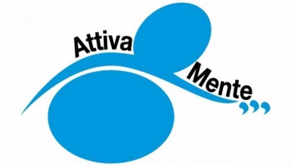 Attiva-mente: 5 Maggio - Giornata Europea per la Vita Indipendente