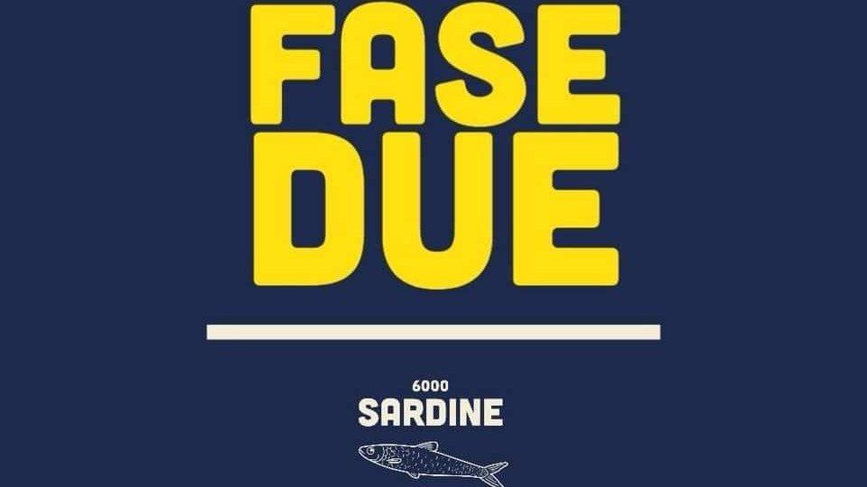 """Fase2, l'appello delle """"sardine"""" riminesi: """"Rispettate le poche e semplici regole"""""""