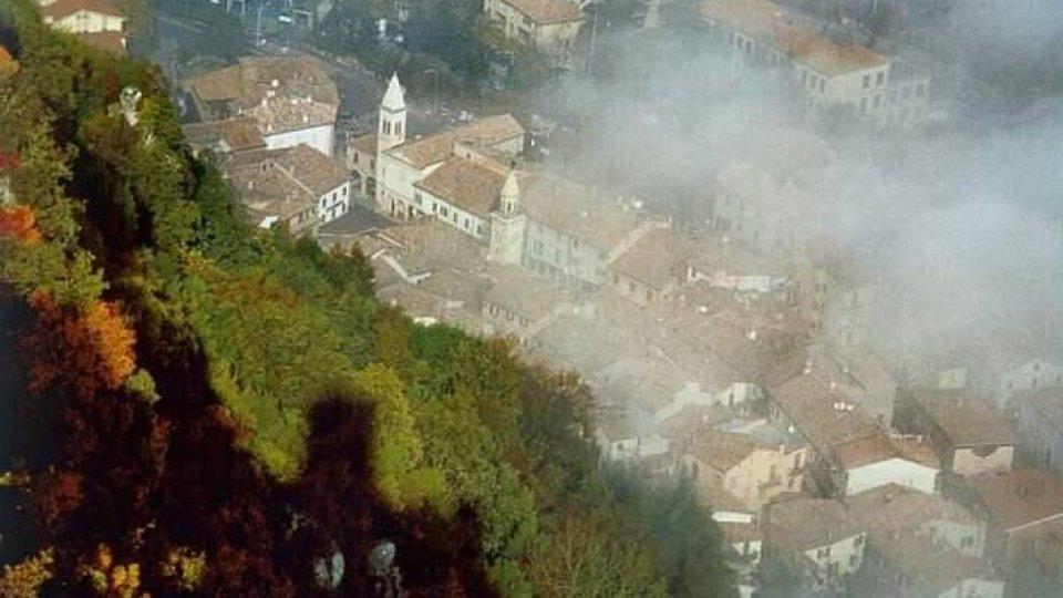Borgo Maggiore: riapre il mercato del giovedì