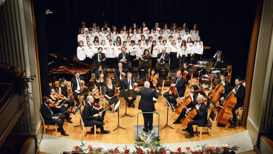 NOTE IN QUARANTENA - ISTITUTO MUSICALE