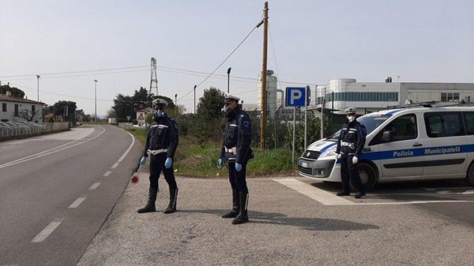 I sindaci chiedono di eliminare le barriere tra Rimini e Pesaro