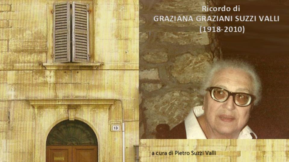 Coronavirus: la Fondazione Graziani Graziana dona 10 mila euro all'Iss