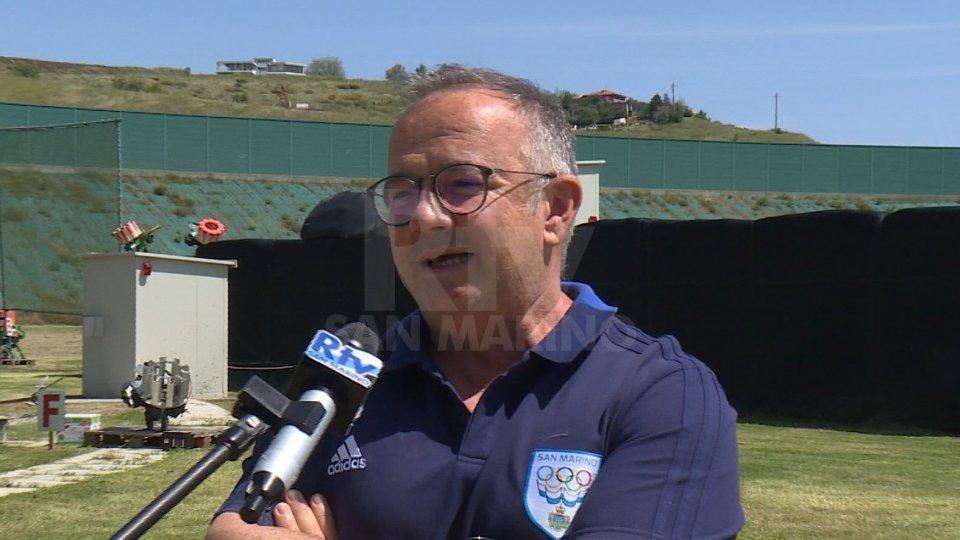 Gian Nicola Berti