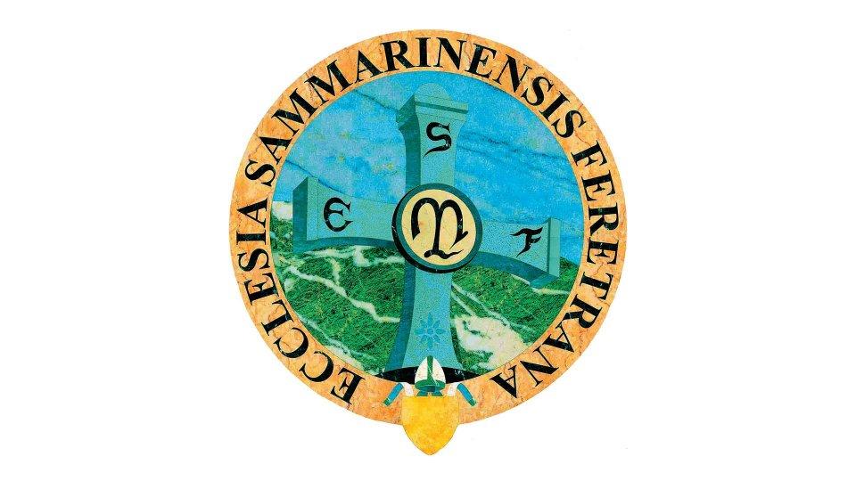 Diocesi San Marino - Montefeltro: riprendono le celebrazioni con presenza di fedeli